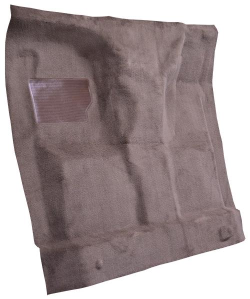 1999 2007 ford f 550 super duty reg cab manual floor shift. Black Bedroom Furniture Sets. Home Design Ideas