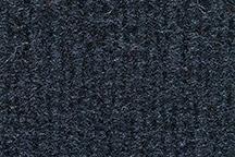 2003-2009 Dodge Ram 2500 Quad Cab 4 Door Crew Cab Cutpile Factory Fit Carpet
