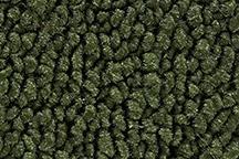 1964-1973 Dodge Dart Loop Console Strip Factory Fit Carpet