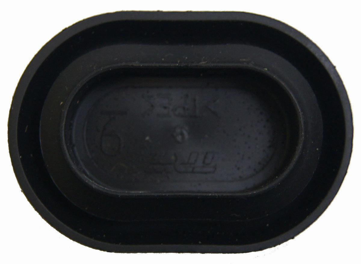 1995 2014 Gm Vehicles Rear Quarter Panel Body Plug Filler