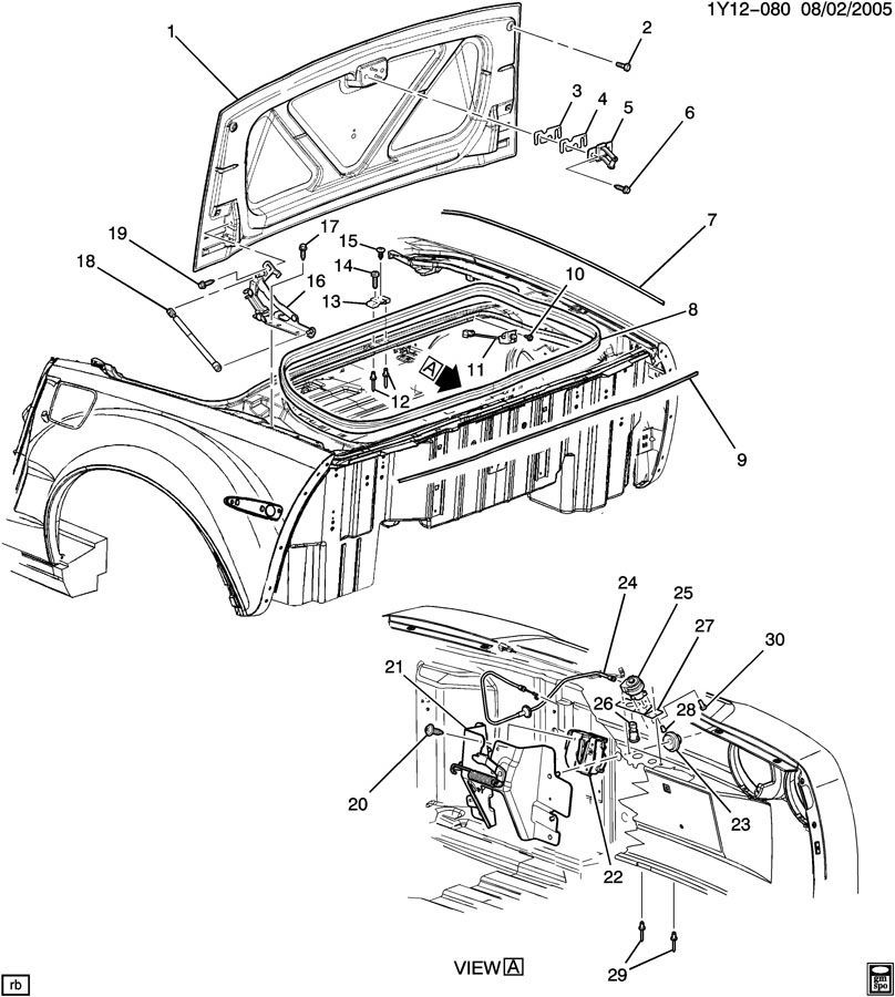 Chevy Hhr Camshaft Position Sensor Location additionally Wiring Diagram For 2002 Pontiac Bonneville further Pontiac G5 Engine Wiring Diagram besides 2008 Pontiac Torrent Fuse Box Diagram also Chevrolet Malibu 3 5 2008 Specs And Images. on 2001 pontiac solstice