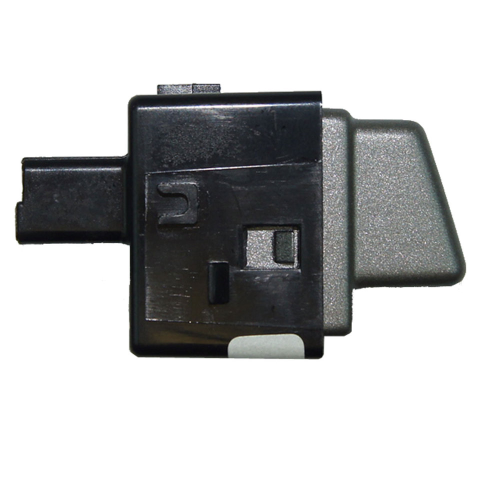 [2005 Cadillac Xlr Instructions For A Ignition Switch