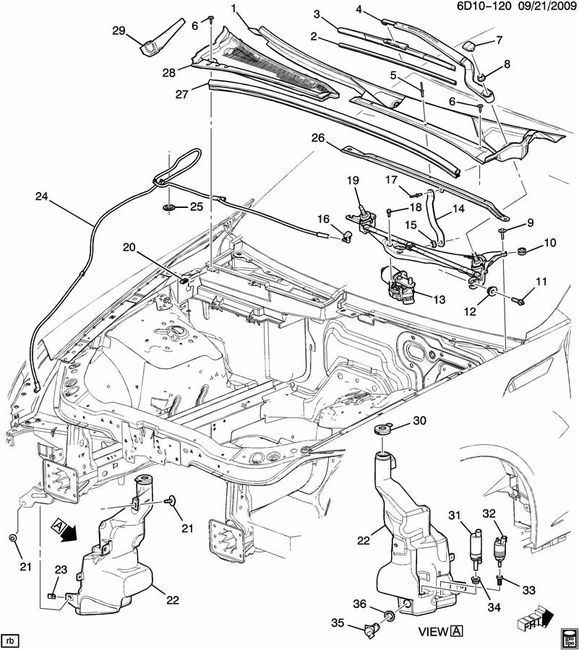 c6 corvette seat wiring diagram mustang wiring diagrams