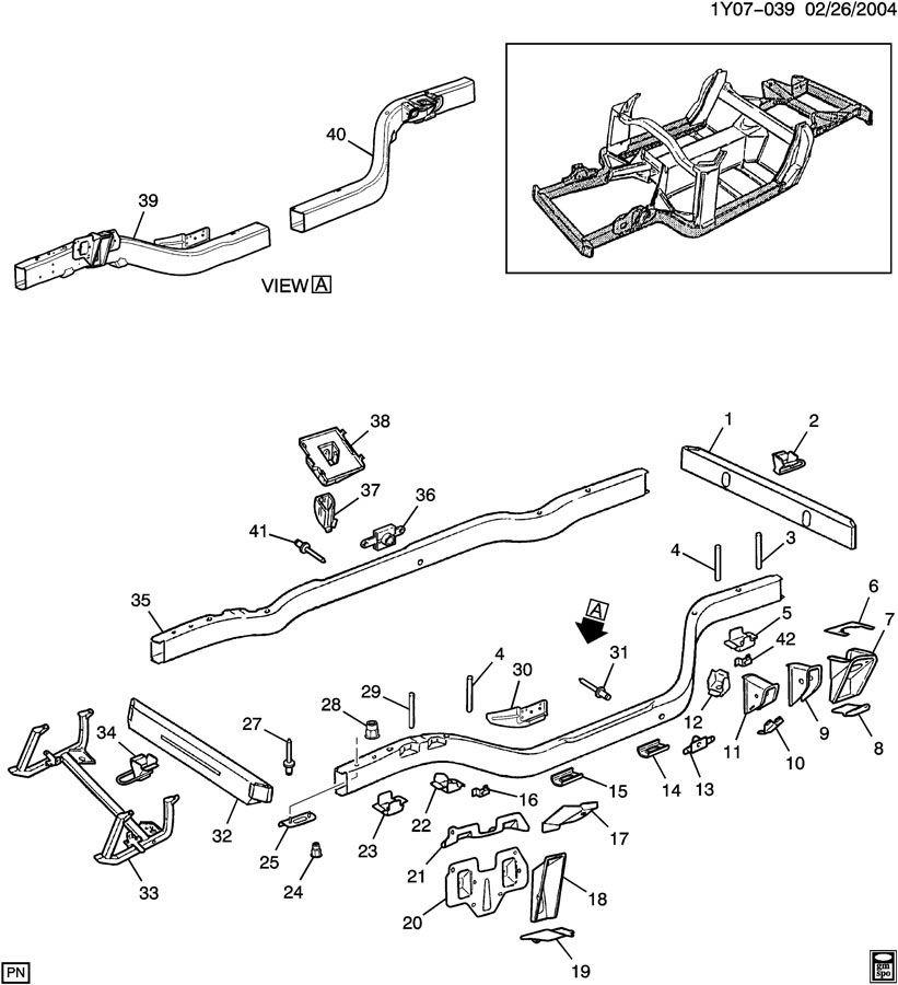 c5 corvette parts diagram trunk  corvette  auto wiring diagram