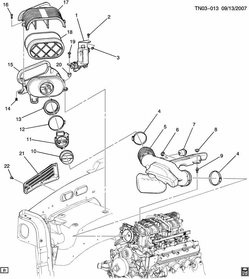 2007 hummer h3 repair manual pdf
