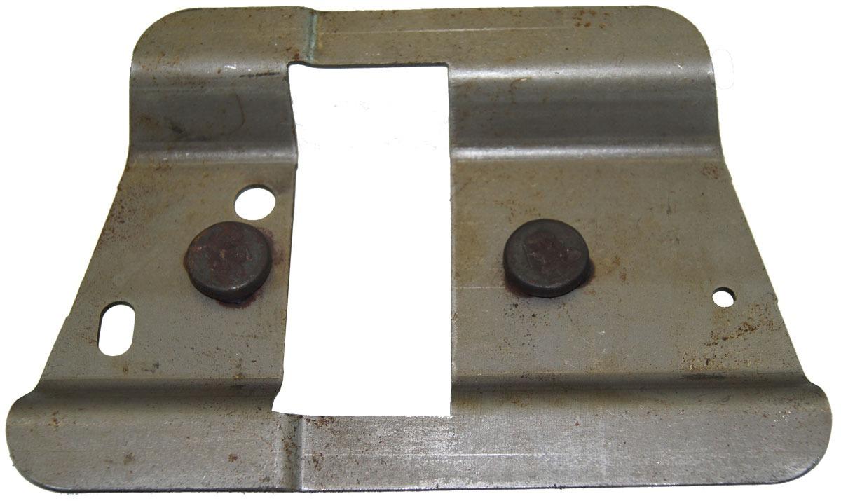 Cadillac Deville Fuse Box Diagram 300x187 1994 Cadillac Deville Fuse