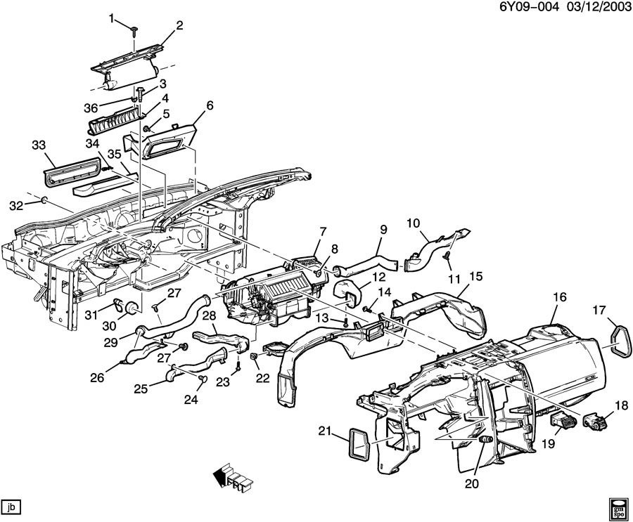 cadillac cts 2004 power steering line diagram  cadillac  free engine image for user manual download