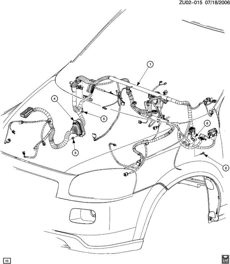 1995 2014 gm vehicles plastic cap for obd2 diagnostic
