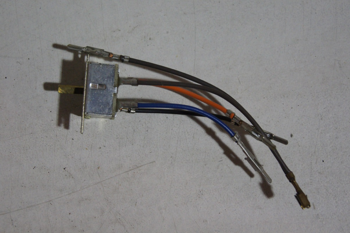S10 Electrical Wiring Diagram In Addition Gmc Topkick Wiring Diagram
