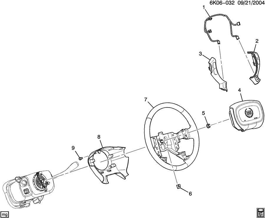 Cadillac Transmission Diagrams on ford transmissions, general motors transmissions, mini cooper transmissions, ram truck transmissions, dodge transmissions,