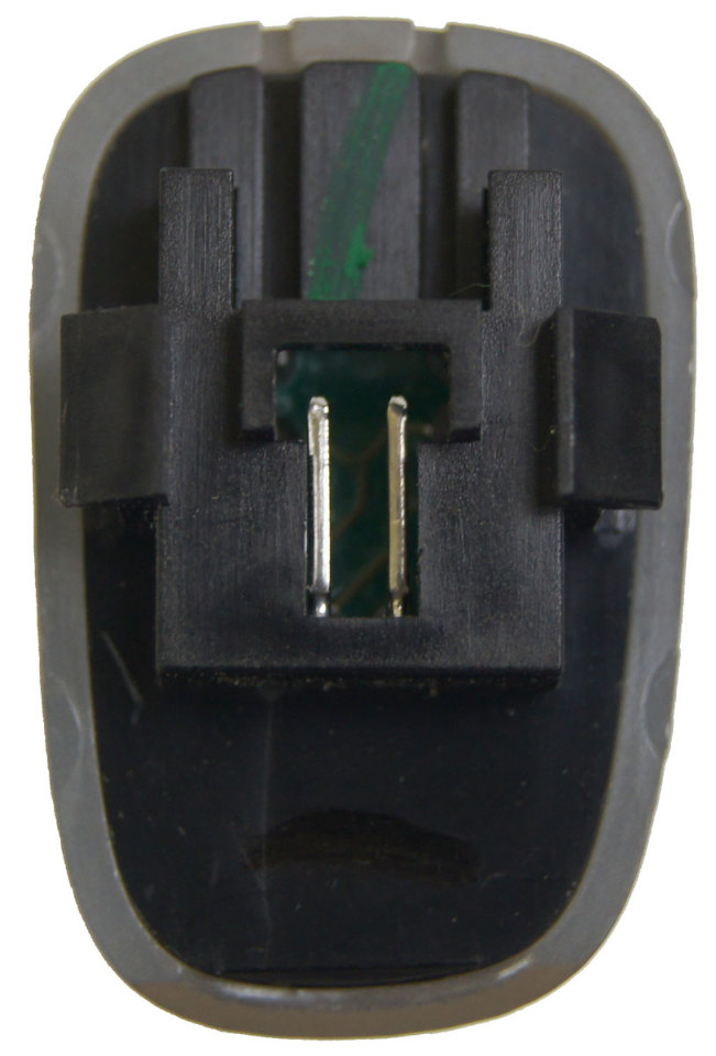 Gm Cruise Control Switch : Buick lesabre cruise control switch new oem
