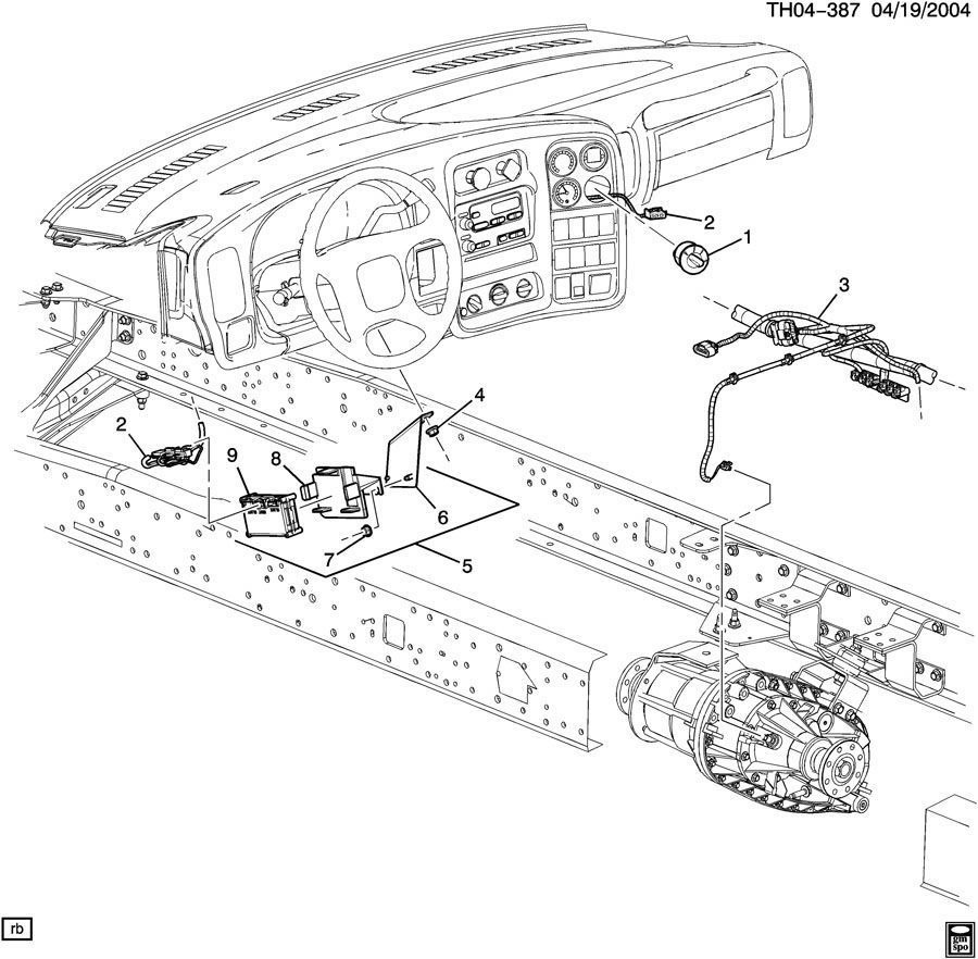 Fiat 500 Wiring Diagram 2011 Html besides 2008 Saturn Astra Xr Engine Diagram also Pontiac Solstice Engine Diagram additionally 2007 Lexus Es 350 Engine Wiring Diagram in addition Saturn Sky Front Suspension Diagram. on wiring diagram 2007 saturn sky