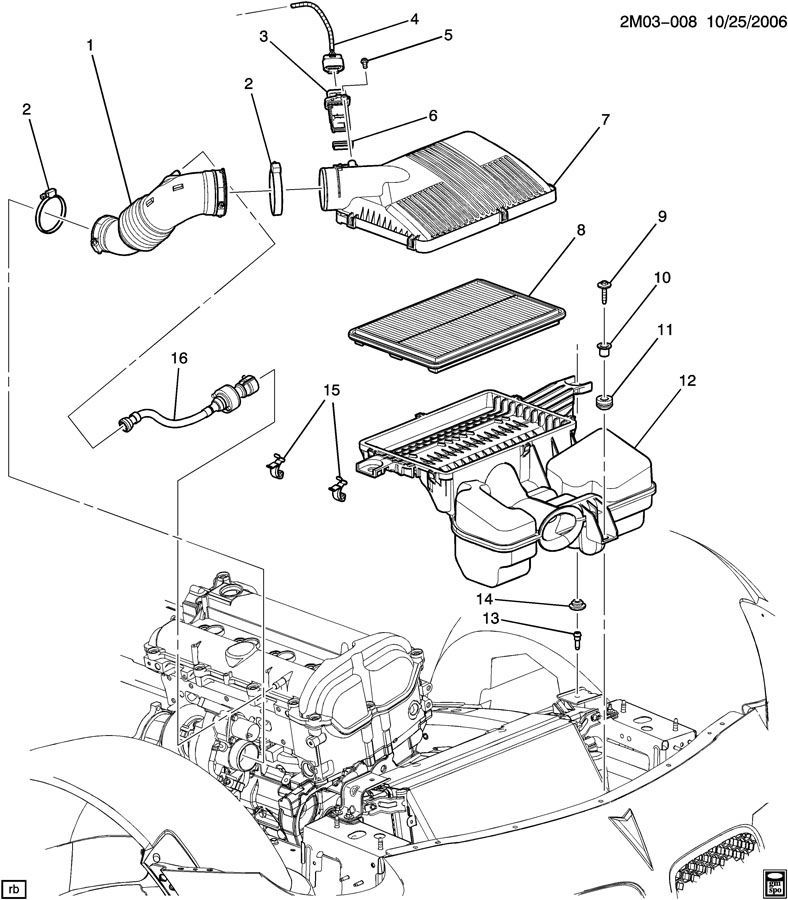 2008 Hummer H3 Engine Problems on Ford Ranger 3 0 Engine Diagram