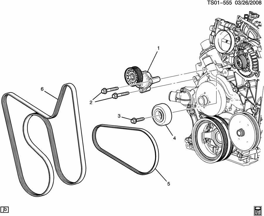 service manual  2009 hummer h3 timing belt change