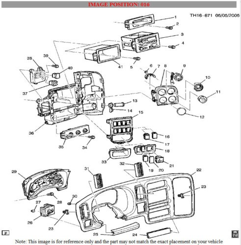 Jeep Wrangler Parts Diagram further 20381800392 likewise  additionally Crown Wiper Blade For 1997 04 Jeep Wrangler Tj Rear And Xj Front 18 further 95 Jeep Wrangler Hardtop Wiring Diagram. on jeep jk wiper parts