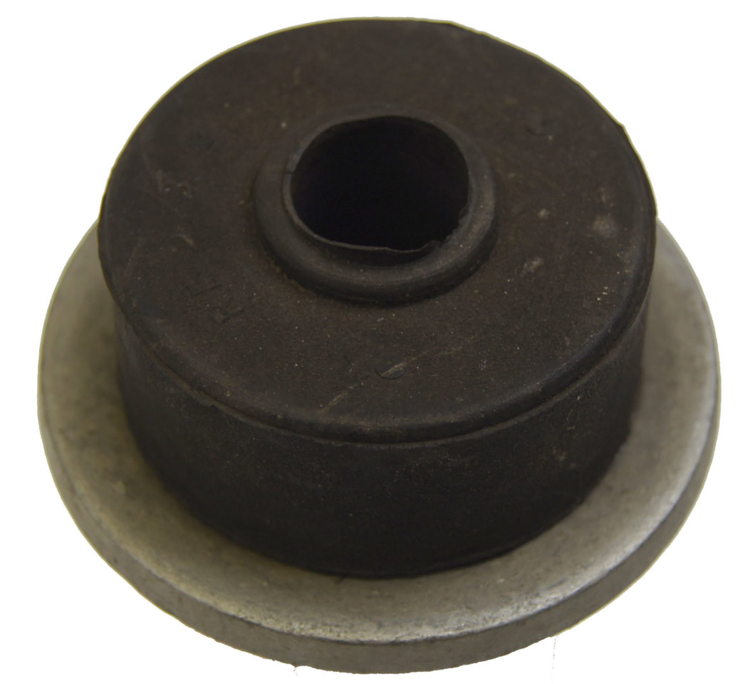 03 15 Chevy Gmc Truck Frame Bushing Front Shock Absorber