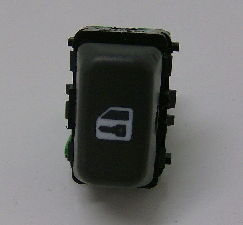 Power Door Lock Switch Topkick Kodiak C4500 C8500