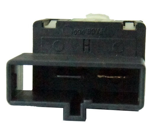 Gm Cruise Control Switch : Genuine gm cruise control brake cancel switch assembly