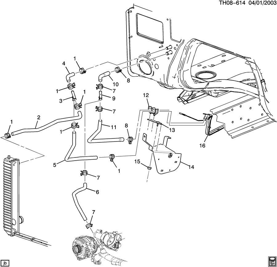 front drivetrain parts diagram 2006 saturn  saturn  auto wiring diagram