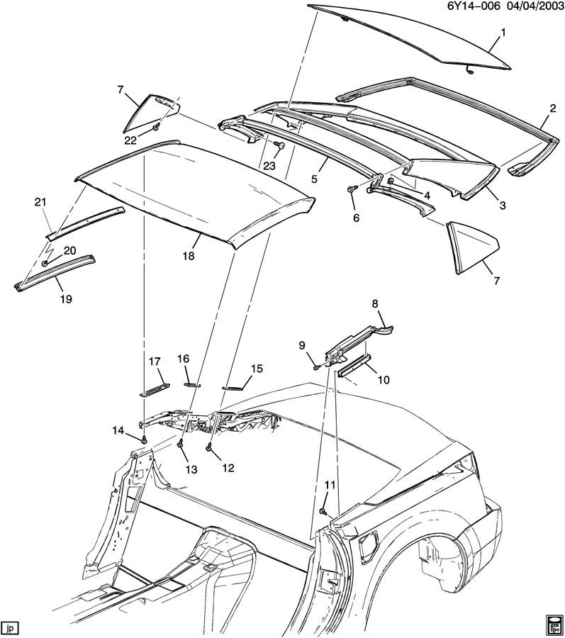 Cadillac Xlr Wire Diagram: wiring diagram speakon xlr   Schematics and Wiring Diagrams,