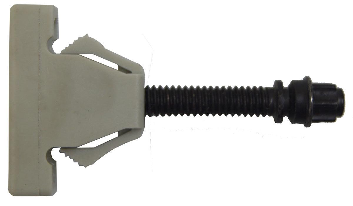 1982 2014 Gm Headlight Adjustment Screw 15714775 New Oem