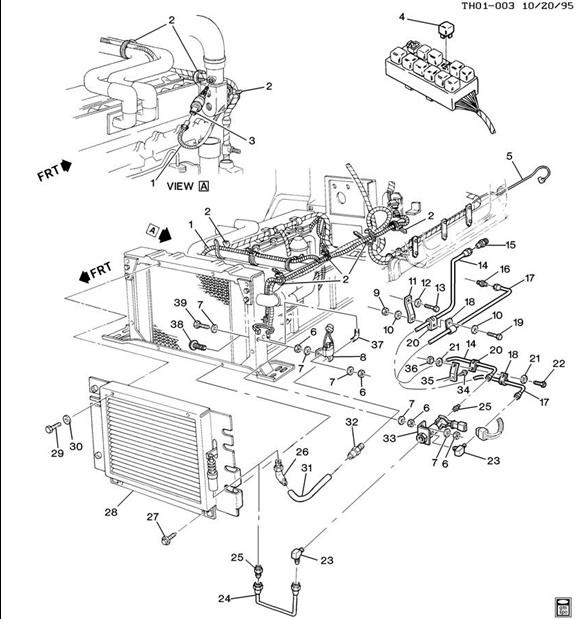 vw wiring harness kits  diagram  auto wiring diagram