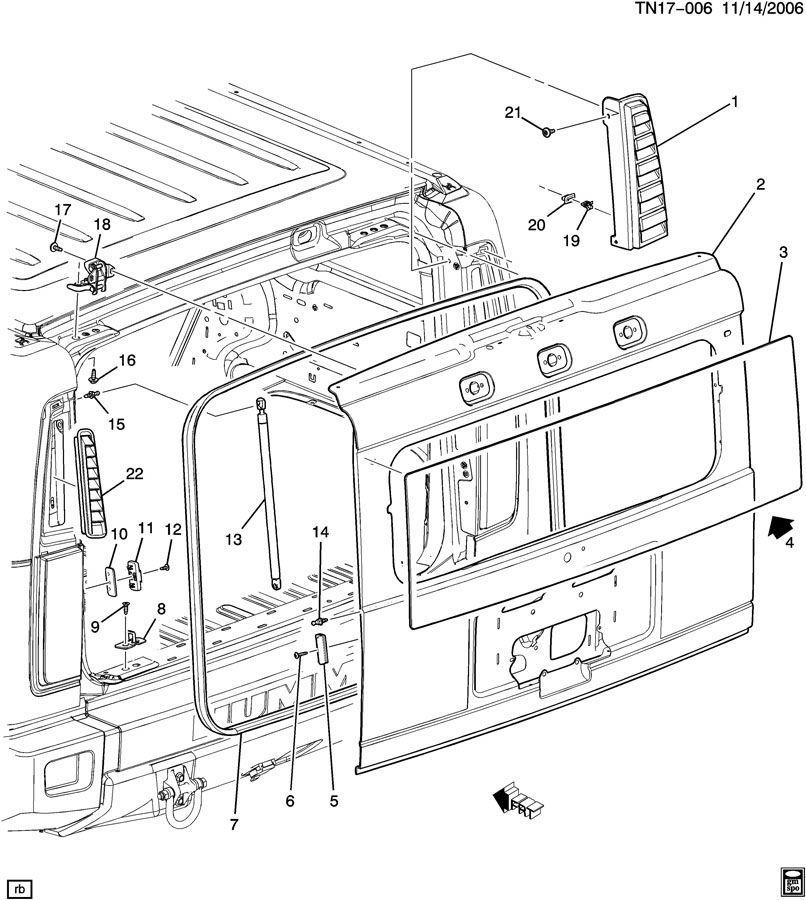 hummer h3 sunroof drain diagram cadillac dts sunroof drain diagram