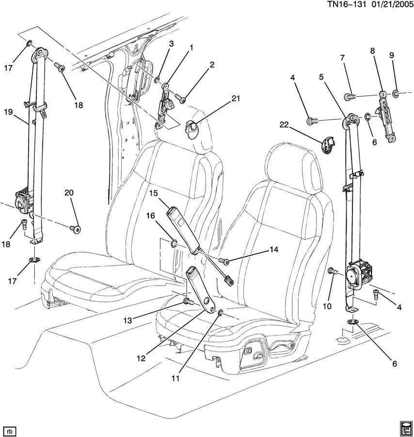 porsche 944 power seat wiring diagram suzuki x90 wiring