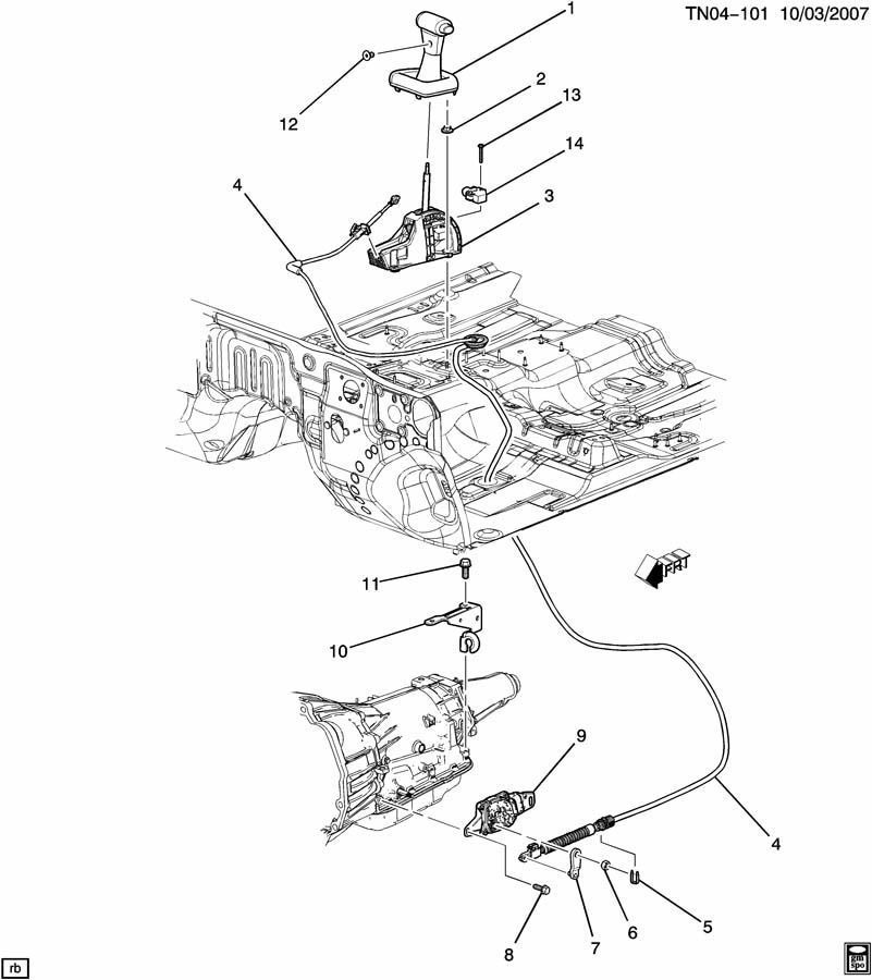 Stihl 017 Parts Diagram Car Pictures additionally Viewtopic moreover ShowAssembly furthermore P 0996b43f8037f9c3 moreover Voyager 1. on saturn parts diagram