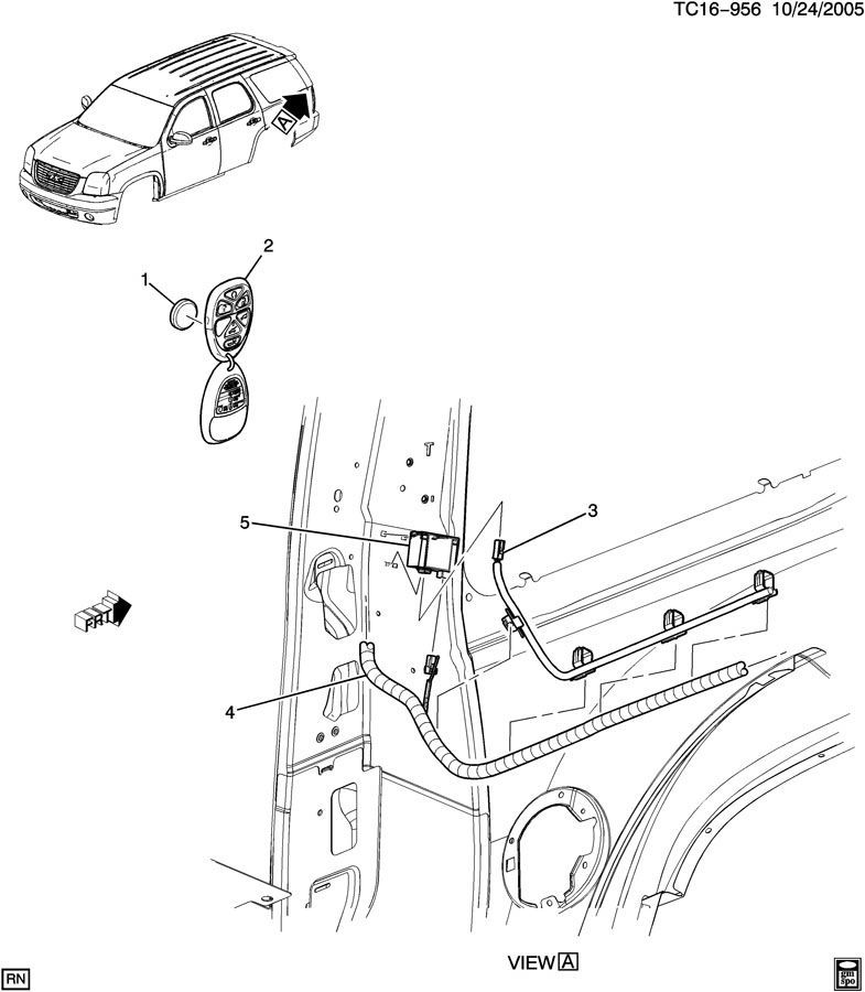 map sensor location gmc envoy  map  free engine image for