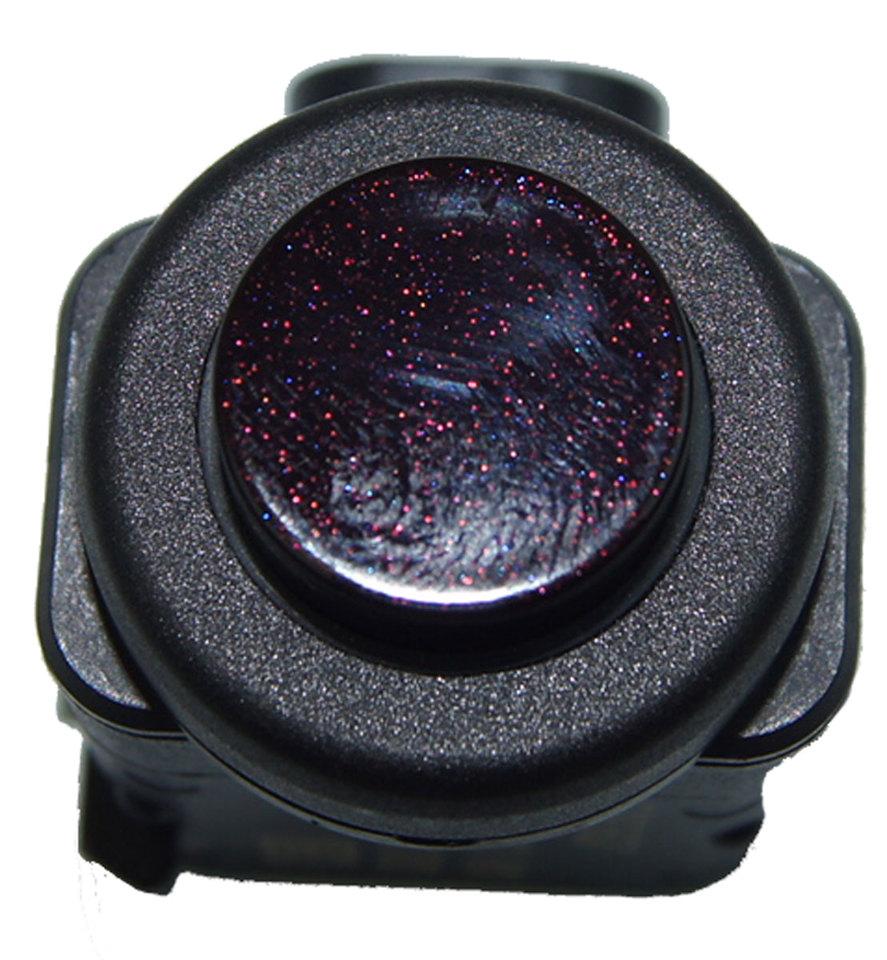 Cadillac Xlr Trunk Sensor Location Cadillac Free Engine