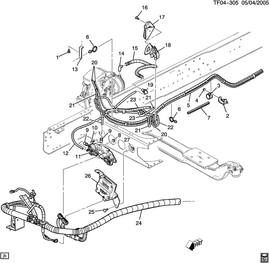 ducati wiring diagram parts auto  diagram  auto wiring diagram