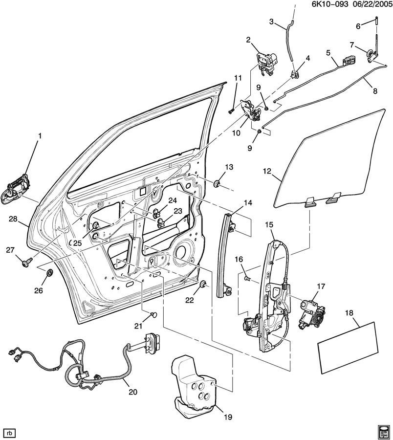 2008 Cadillac Dts Wiring Harness on oem stereo wiring diagram