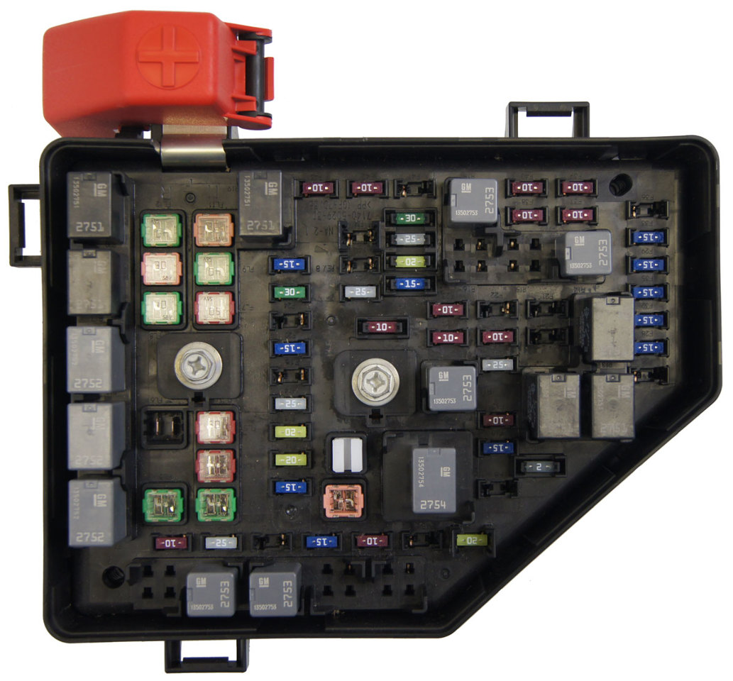 where is the fuse box on a 2012 gmc acadia autos post 2012 buick enclave  fuse box diagram