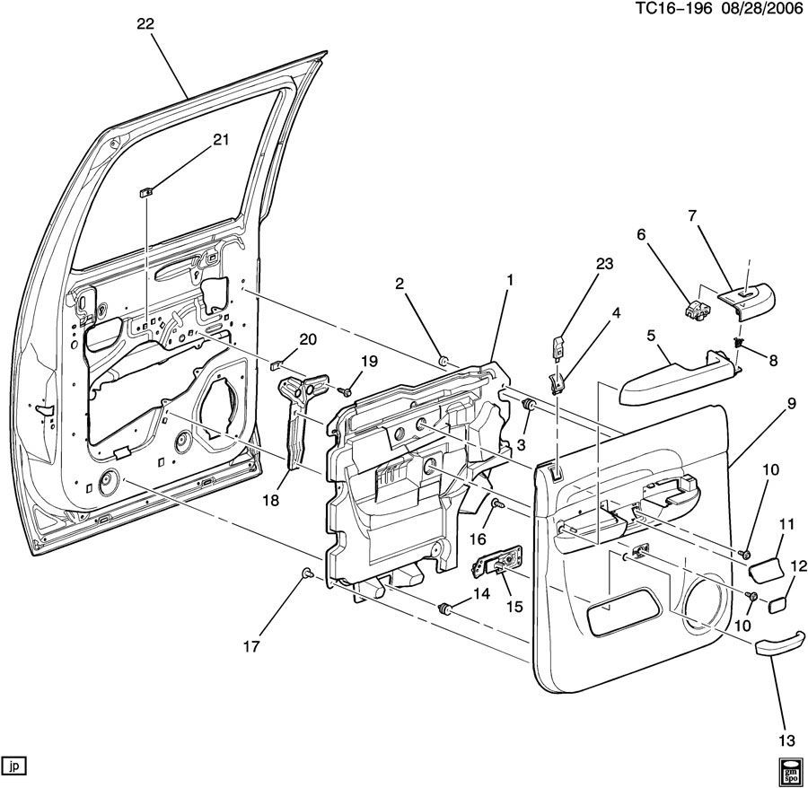 Gmc Kodiak Wiring Diagram Gmc Sierra Stereo Wiring Diagram