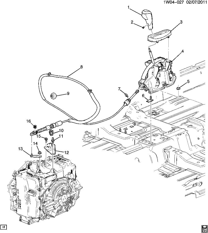 chevrolet drivetrain diagram chevrolet steering diagram