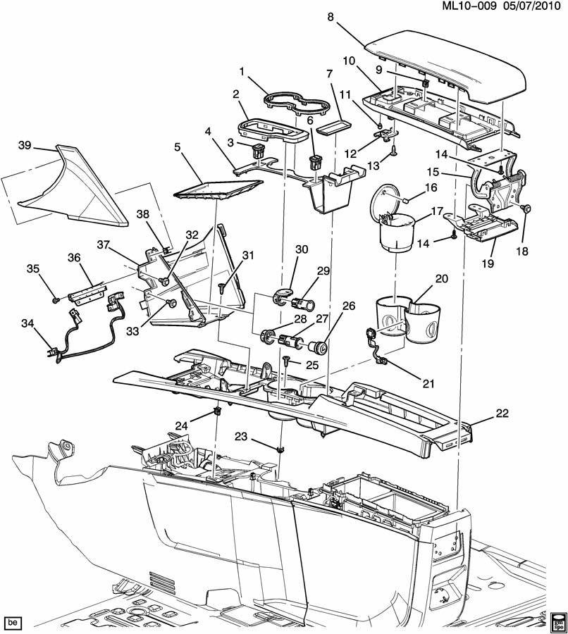 H Hummer Speaker Wiring Diagram on