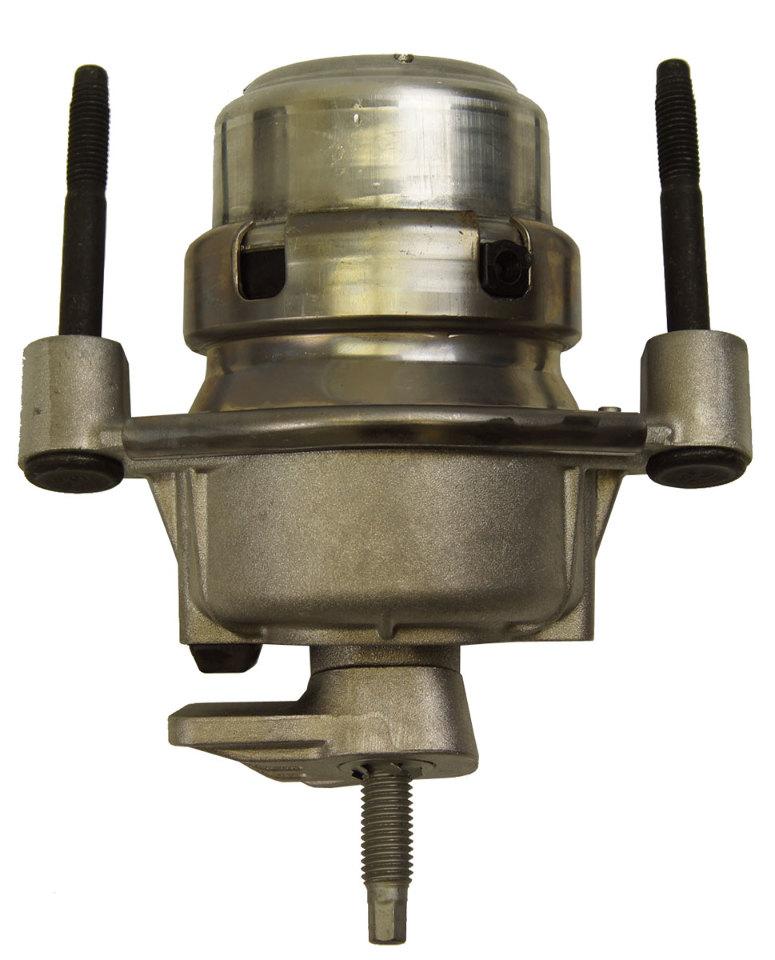 Chevrolet Car Parts Surplus Autos Post