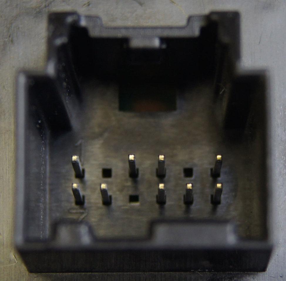 Pcm Wiring Diagram Additionally 2005 Silverado Pcm Wiring Diagram On