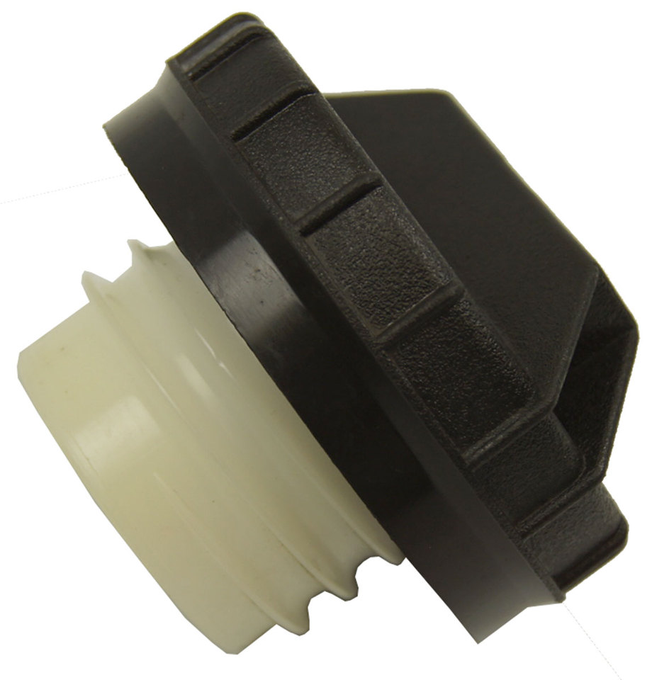 Screw On Gas Fuel Cap Genuine Gm Fits Many Makes Amp Models