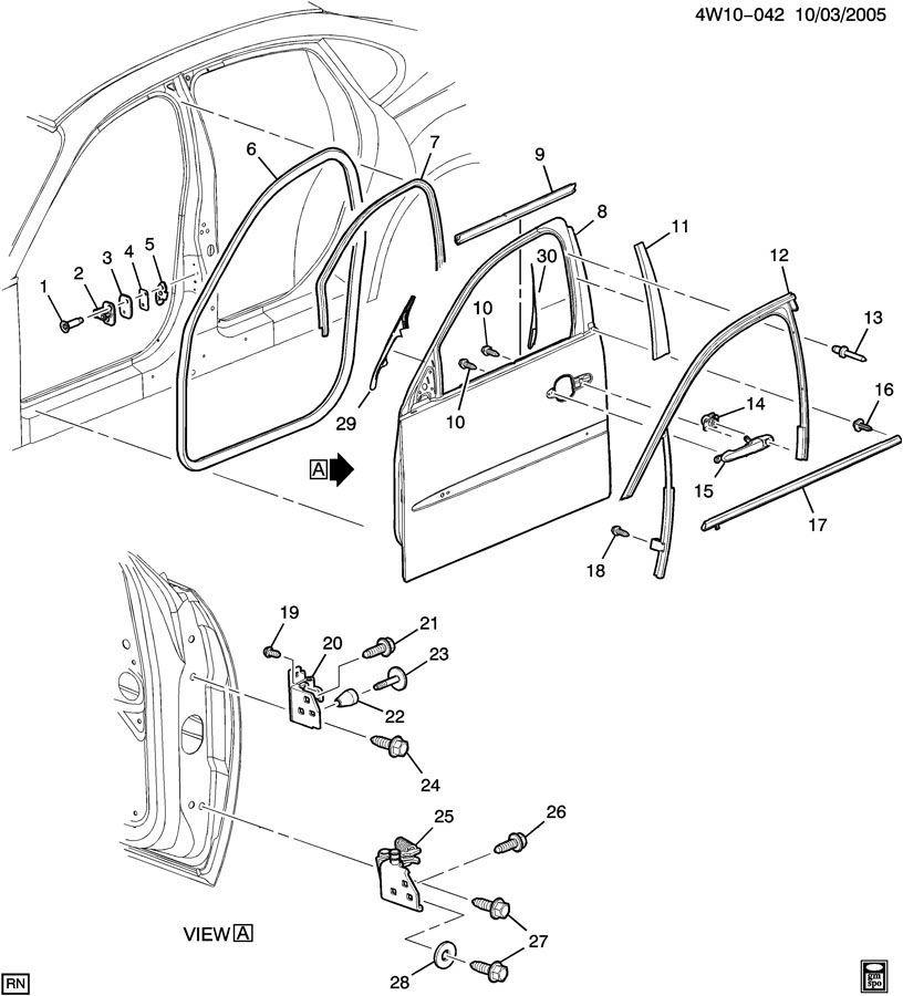 1997 Toyota T100 Engine Diagram likewise Scion Xb Headlight Wiring Diagram likewise 69 Lincoln Radio Wiring Diagram also RepairGuideContent in addition 2000 Chevy Silverado 1500 Engine Diagram. on gmc savana 2003 2005 fuse box diagram
