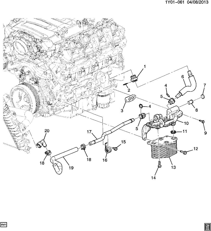 Cadillac Xlr Engine Diagram Cadillac Auto Wiring Diagram