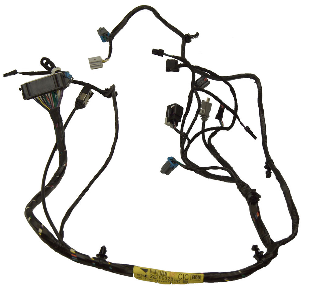 22799328 416253636 2010 2014 equinox terrain center console wiring harness new oem 2010 chevrolet equinox blower wiring diagram at panicattacktreatment.co