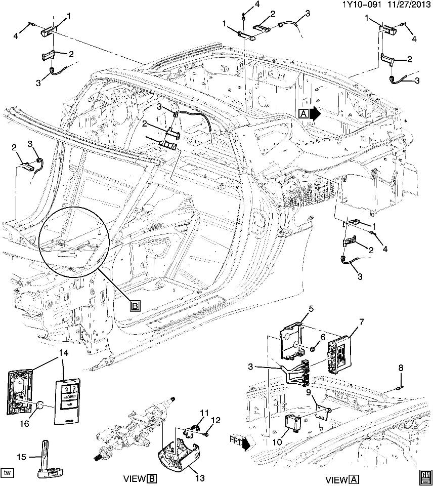 Swracecars   store images cart Blueprint likewise 1977 Corvette Fuse Box Wiring Diagram besides RepairGuideContent besides Sunroof Frame Drain Tube Chevy Malibu Pontiac G6 Saturn Aura New Oem 22686579 22686579 also mons wikimedia org wiki file green banks  chevy suburban c10. on 69 corvette chassis