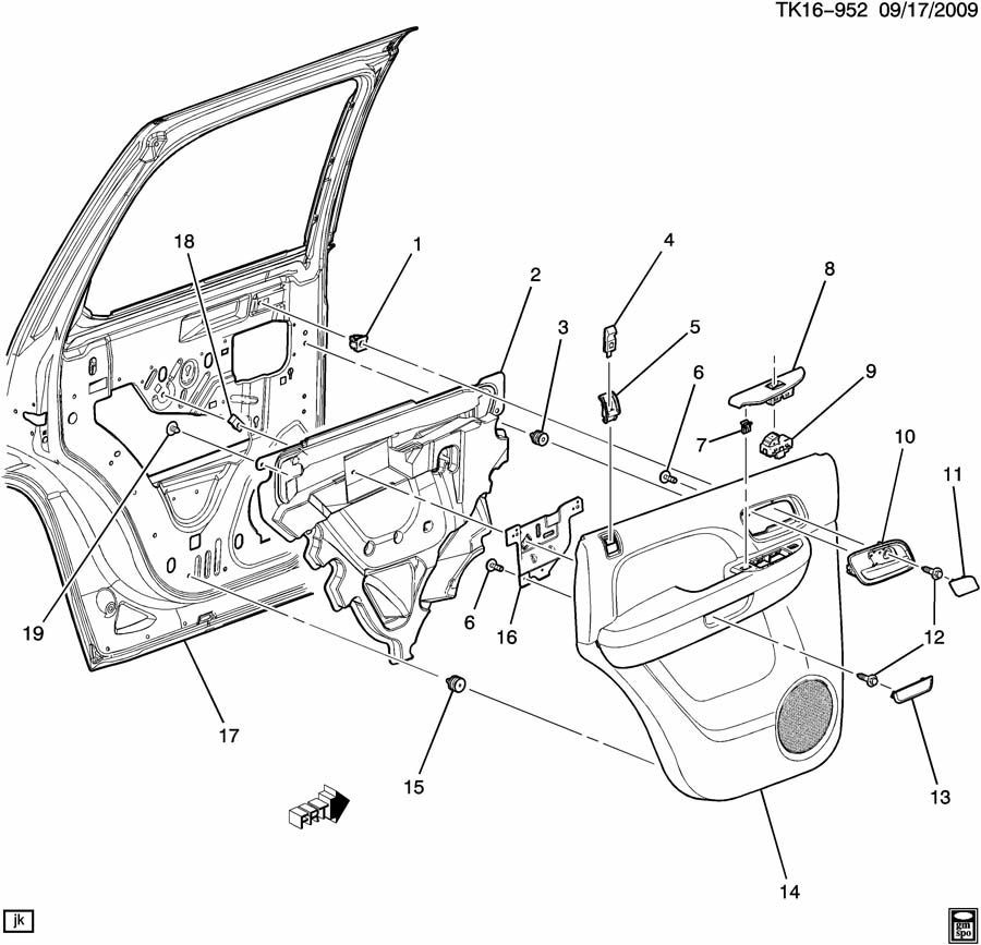 T3081240 Ac belt diagram 2001 5 3 chevy 1500 further Fuel Fill Up Problems 57123 additionally 2003 Chevy Silverado Wiring Diagram moreover 2003 Dodge Dakota Wiring Diagram Dodge Wiring Diagram For Cars Within 2005 Dodge Dakota Parts Diagram additionally 5lovz Chevy Express 2500 Location Blinker Flasher 99 Chevy. on 2006 chevy suburban 2500