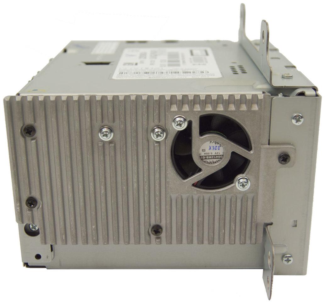 GM Satellite Radio Receiver New OEM Model GA-130-COLR-NS Equinox Terrain  Factory OEM Parts
