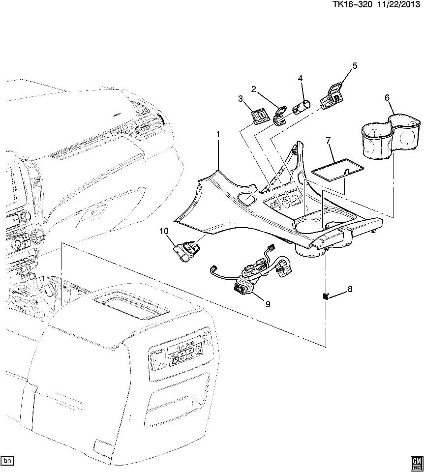 2005 Trailblazer Liftgate Module Diagram further TE08775 in addition Lower Tailgate Seal Yj J101080 likewise 55157090AD together with 2007 Jeep Grand Cherokee Engine Diagram. on jeep lift gate parts html
