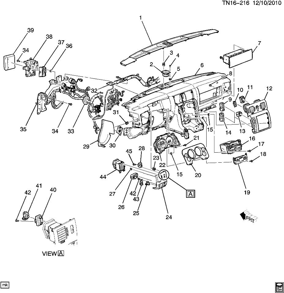 1940 Ford Deluxe Wiring Diagram in addition Hummer H3 Parts Diagram Exterior likewise Stewart Warner Fuel Gauge Wiring Diagram in addition Wiring Diagram For 1935 Desoto also Basic Boat Wiring Diagram Engine 454. on borg warner gauge wiring diagram
