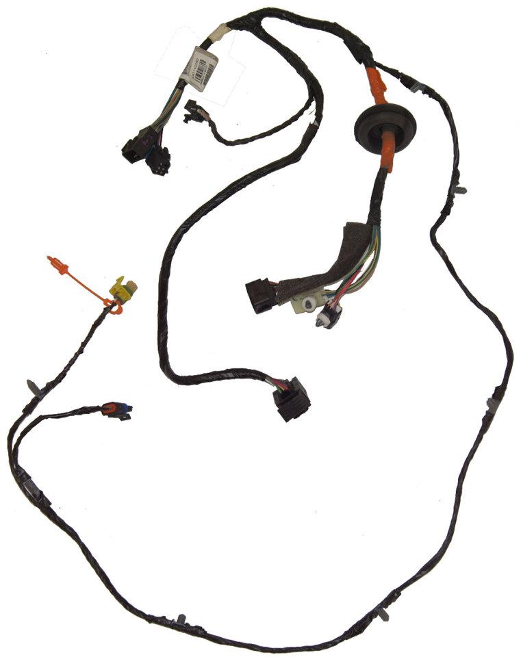 2007 saturn vue wiring diagram images 2007 buick lucerne engine diagram wiring engine diagram