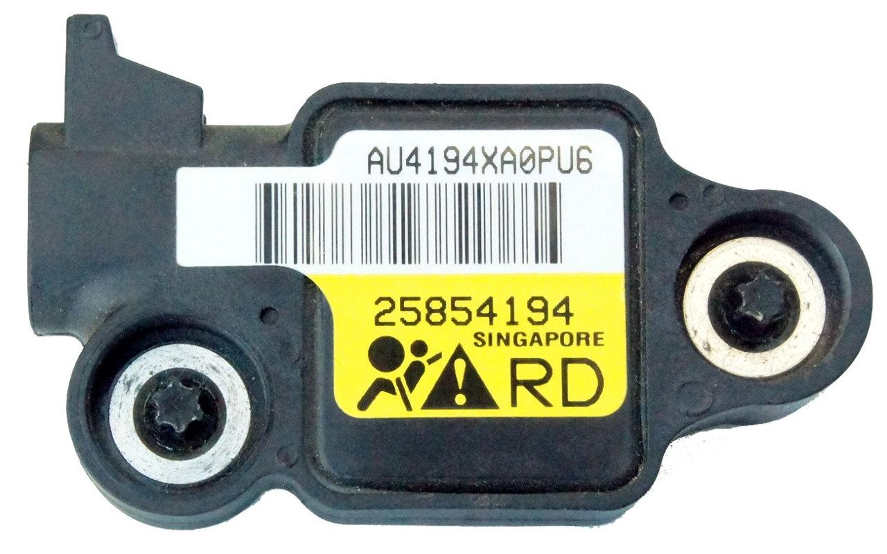 H2 Hummer Front Airbag Sensors Diagram Wiring Diagrams Schematics Fuse Box Sensor Location H3 Connectors